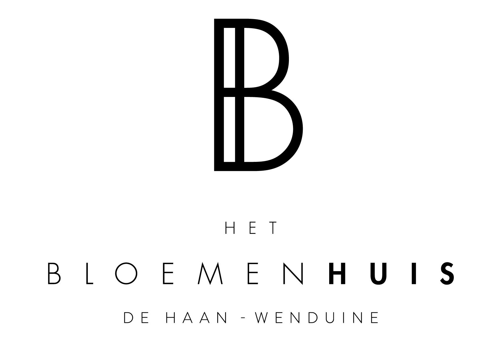 bloemenhuis-logo-header